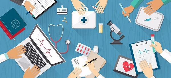Лабораторія епідеміології ендокринних захворювань і організації спец. допомоги